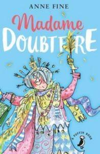 Baixar Madame doubtfire pdf, epub, ebook