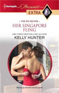 Baixar Her singapore fling pdf, epub, ebook