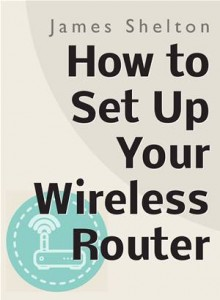 Baixar How to set up your wireless router pdf, epub, eBook
