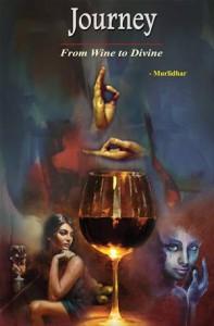 Baixar Journey – from wine to divine pdf, epub, eBook