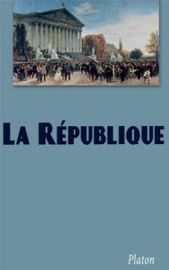 Baixar Republique (version complete tome 1 et 2), la pdf, epub, eBook