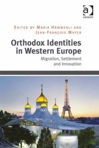 Baixar Orthodox identities in western europe pdf, epub, eBook