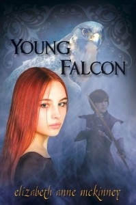 Baixar Young falcon pdf, epub, ebook