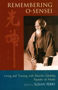 Baixar Remembering o-sensei pdf, epub, eBook
