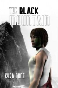 Baixar Black mountain, the pdf, epub, ebook