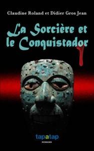 Baixar Sorciere et le conquistador, la pdf, epub, ebook