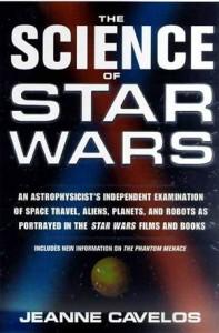 Baixar Science of star wars, the pdf, epub, ebook