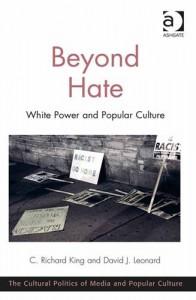 Baixar Beyond hate pdf, epub, eBook
