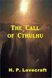 Baixar Call of cthulhu, the pdf, epub, eBook