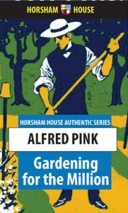 Baixar Gardening for the million pdf, epub, ebook