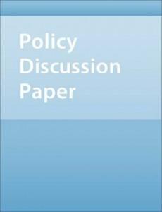 Baixar Conditionality as an instrument of borrower pdf, epub, eBook