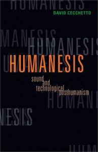 Baixar Humanesis pdf, epub, eBook