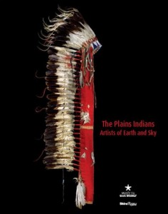 Baixar Plains indians, the pdf, epub, ebook