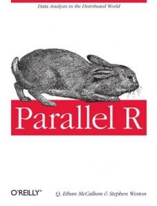 Baixar Parallel r pdf, epub, eBook