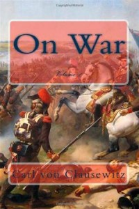 Baixar On war pdf, epub, eBook