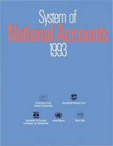 Baixar System of national accounts 1993 pdf, epub, eBook