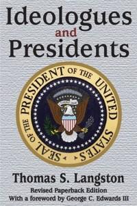Baixar Ideologues and presidents pdf, epub, ebook