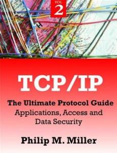 Baixar Tcp/ip – the ultimate protocol guide: volume 2 – pdf, epub, eBook