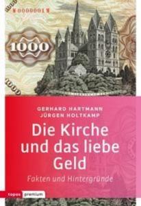 Baixar Kirche und das liebe geld, die pdf, epub, eBook