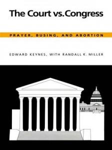 Baixar Court vs. congress, the pdf, epub, ebook