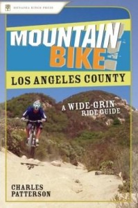 Baixar Mountain Bike! Los Angeles County: A Wide-Grin Ride Guide pdf, epub, ebook
