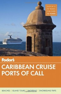 Baixar Fodors caribbean cruise ports of call pdf, epub, eBook