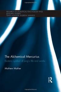 Baixar Alchemical mercurius, the pdf, epub, eBook