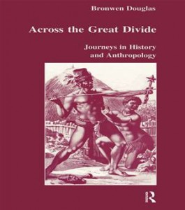 Baixar Across the great divide pdf, epub, eBook