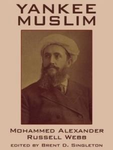 Baixar Yankee Muslim pdf, epub, ebook