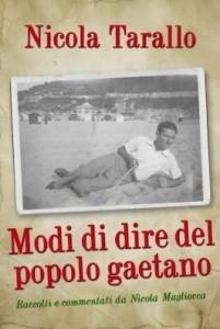 Baixar Modi Di Dire Del Popolo Gaetano pdf, epub, ebook