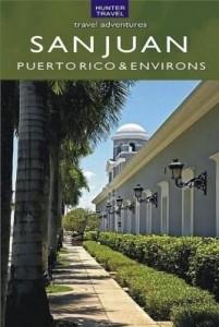 Baixar San Juan Puerto Rico & Its Environs pdf, epub, ebook
