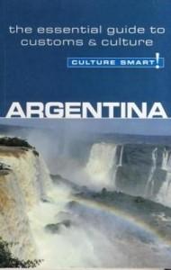 Baixar Argentina – Culture Smart!: The Essential Guide to Customs & Culture pdf, epub, eBook