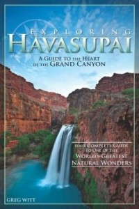 Baixar Exploring Havasupai: A Guide to the Heart of the Grand Canyon pdf, epub, ebook
