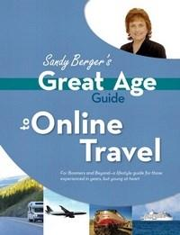 Baixar Great Age Guide to Online Travel pdf, epub, ebook