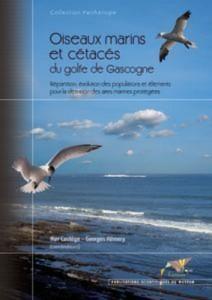 Baixar Oiseaux marins et cetaces du golfe de gascogne pdf, epub, eBook