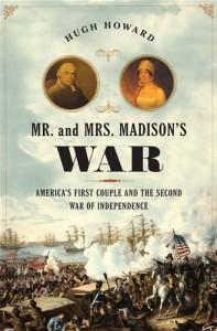 Baixar Mr. and mrs. madison's war pdf, epub, eBook