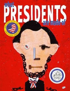 Baixar What presidents are made of pdf, epub, eBook