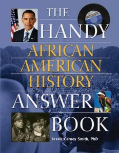 Baixar Handy african american history answer boo, the pdf, epub, eBook
