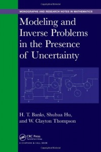 Baixar Modeling and inverse problems in the presence of pdf, epub, ebook