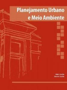 Baixar PLANEJAMENTO URBANO E MEIO AMBIENTE pdf, epub, ebook