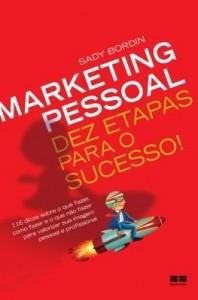 Baixar Marketing pessoal pdf, epub, ebook