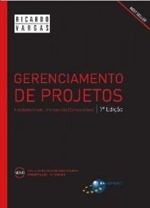 Baixar Gerenciamento de Projetos – 7ª Ed. pdf, epub, eBook