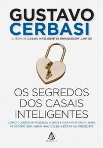 Baixar Os segredos dos casais inteligentes pdf, epub, ebook