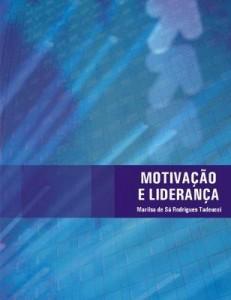 Baixar MOTIVAÇÃO E LIDERANÇA pdf, epub, ebook
