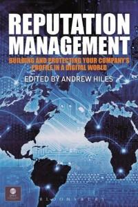 Baixar Reputation management pdf, epub, eBook
