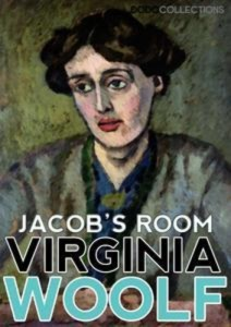 Baixar Jacob's room pdf, epub, eBook
