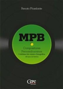 Baixar MPB – Compositores Pernambucanos pdf, epub, eBook