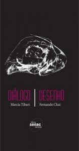 Baixar Diálogo/ Desenho pdf, epub, eBook
