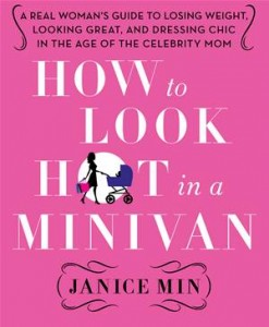 Baixar How to look hot in a minivan pdf, epub, ebook