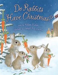 Baixar Do rabbits have christmas? pdf, epub, ebook